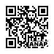 QRコード https://www.anapnet.com/item/260051