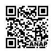 QRコード https://www.anapnet.com/item/262261