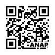 QRコード https://www.anapnet.com/item/263219