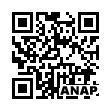 QRコード https://www.anapnet.com/item/261952