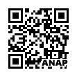 QRコード https://www.anapnet.com/item/261142