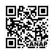 QRコード https://www.anapnet.com/item/266144