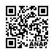 QRコード https://www.anapnet.com/item/266028