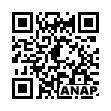 QRコード https://www.anapnet.com/item/261469