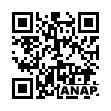 QRコード https://www.anapnet.com/item/252468