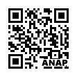 QRコード https://www.anapnet.com/item/259800
