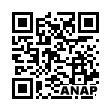QRコード https://www.anapnet.com/item/263074