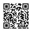 QRコード https://www.anapnet.com/item/253831