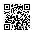 QRコード https://www.anapnet.com/item/264719