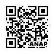QRコード https://www.anapnet.com/item/254201