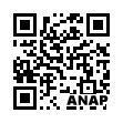 QRコード https://www.anapnet.com/item/255178