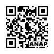QRコード https://www.anapnet.com/item/258341