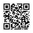 QRコード https://www.anapnet.com/item/251064