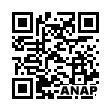 QRコード https://www.anapnet.com/item/263415