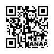 QRコード https://www.anapnet.com/item/258271