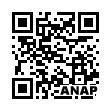 QRコード https://www.anapnet.com/item/256721