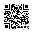 QRコード https://www.anapnet.com/item/262414