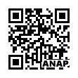 QRコード https://www.anapnet.com/item/263096