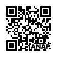 QRコード https://www.anapnet.com/item/259183