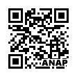 QRコード https://www.anapnet.com/item/251097
