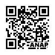QRコード https://www.anapnet.com/item/239661