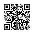 QRコード https://www.anapnet.com/item/265121