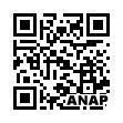QRコード https://www.anapnet.com/item/259582