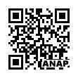 QRコード https://www.anapnet.com/item/257848