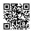 QRコード https://www.anapnet.com/item/252617