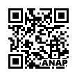 QRコード https://www.anapnet.com/item/247010