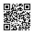 QRコード https://www.anapnet.com/item/256155
