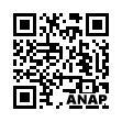 QRコード https://www.anapnet.com/item/255821