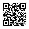 QRコード https://www.anapnet.com/item/252186