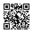 QRコード https://www.anapnet.com/item/256389