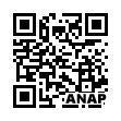 QRコード https://www.anapnet.com/item/264126