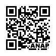 QRコード https://www.anapnet.com/item/256861