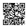 QRコード https://www.anapnet.com/item/261709