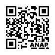 QRコード https://www.anapnet.com/item/251706