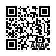 QRコード https://www.anapnet.com/item/254652