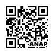 QRコード https://www.anapnet.com/item/265831