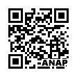 QRコード https://www.anapnet.com/item/251493