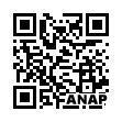 QRコード https://www.anapnet.com/item/263340