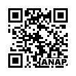 QRコード https://www.anapnet.com/item/256582