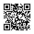 QRコード https://www.anapnet.com/item/249788