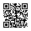 QRコード https://www.anapnet.com/item/243220