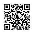 QRコード https://www.anapnet.com/item/244300
