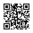 QRコード https://www.anapnet.com/item/253769
