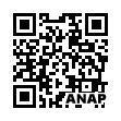QRコード https://www.anapnet.com/item/254543