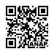 QRコード https://www.anapnet.com/item/253095