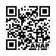 QRコード https://www.anapnet.com/item/257719